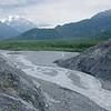 Exit Glacier-084