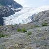 Exit Glacier-050