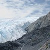 Exit Glacier-088