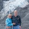 Exit Glacier-068