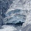 Exit Glacier-061