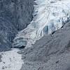 Exit Glacier-062