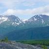 Exit Glacier-080