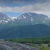 Exit Glacier-075