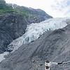 Exit Glacier-085