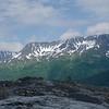 Exit Glacier-072