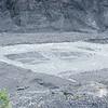 Exit Glacier-083