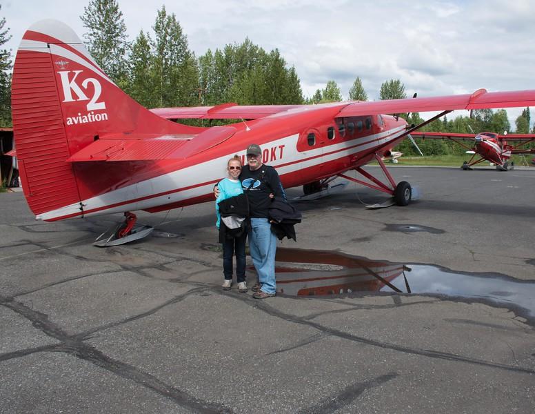 Glacier Flight-003