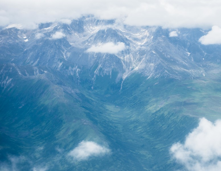 Glacier Flight-033