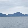 Kenai Fjords-014