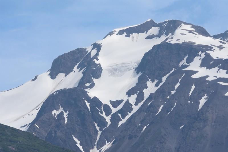 Kenai Fjords-188