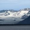 Kenai Fjords-237