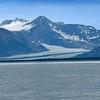 Kenai Fjords-016-Edit