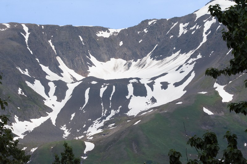 Kenai Fjords-194