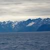 Kenai Fjords-022-Edit