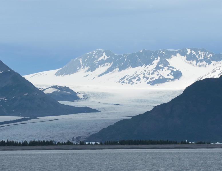 Kenai Fjords-231