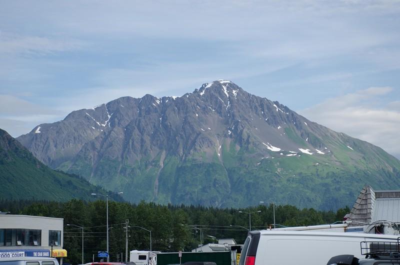 Kenai Fjords-005