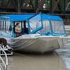 Talkeetna Jet Boat-001