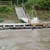 Talkeetna Jet Boat-030