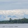 Talkeetna Jet Boat-012