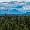 Talkeetna-029-Pano-Edit