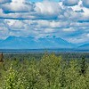 Talkeetna-018-Edit-2