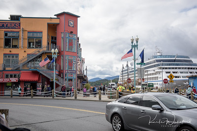 Alaska2017-Ketchikan-4