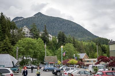 Alaska2017-Ketchikan-13