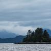Madan Bay, Alaska.  2017
