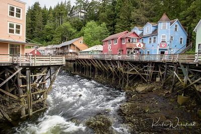 Alaska2017-Ketchikan-5