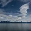 Frederick sound, Alaska.  2017