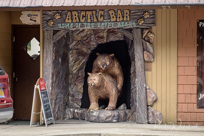 Alaska2017-Ketchikan-3