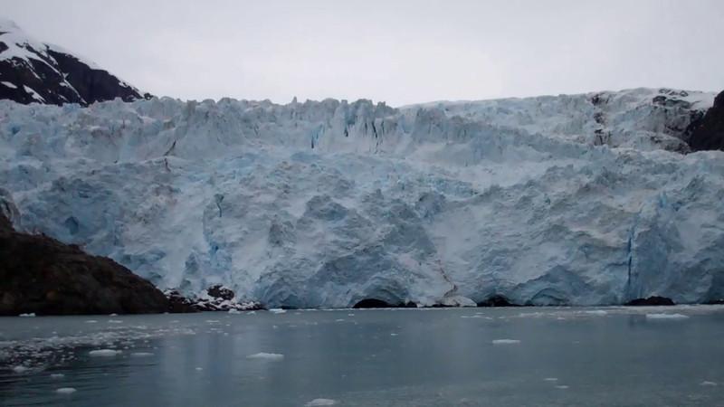 Video highlights of Alaska