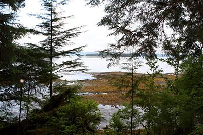Settlers Cove