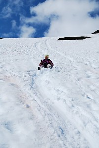 Alaska2010A066DSC_4712.JPG