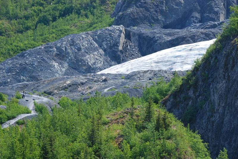 Alaska2010A070DSC_1709.JPG
