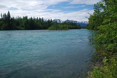 Alaska2010A082DSC_1736.JPG