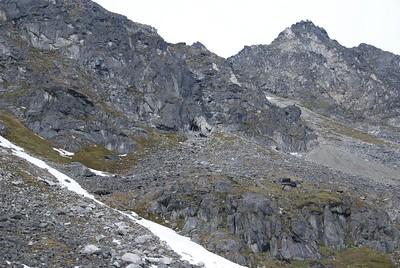 Alaska2010A027DSC_1639.JPG