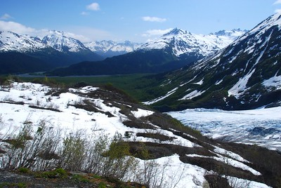 Alaska2010A059DSC_1678.JPG