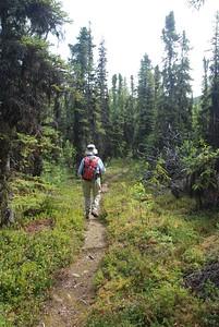 Alaska2010A086DSC_1744.JPG