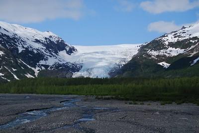 Alaska2010A048DSC_4685.JPG