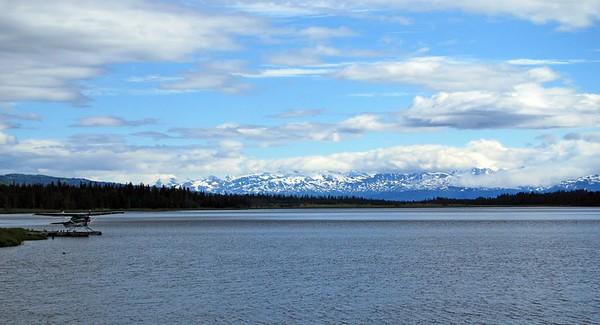 Alaska2010A119DSC_4774.JPG