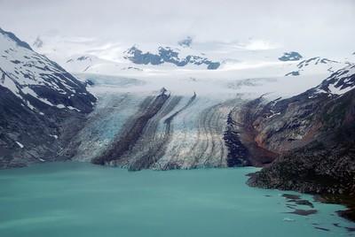 Alaska2010A128DSC_1823.JPG