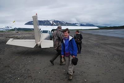 Alaska2010A131DSC_1829.JPG