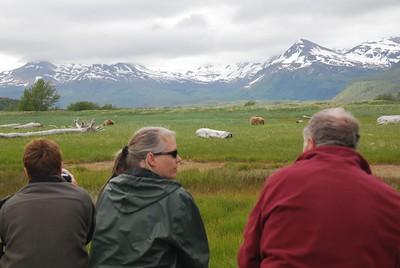 Alaska2010A152DSC_4820.JPG