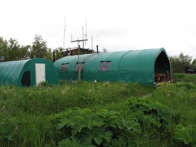 Alaska2010A134IMG_2935.JPG