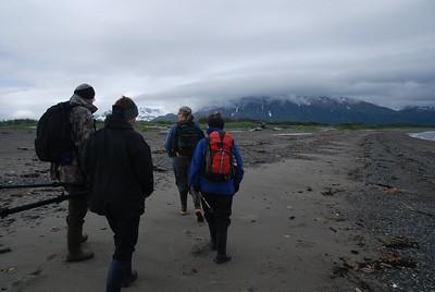 Alaska2010A140DSC_1832.JPG