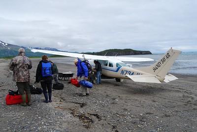 Alaska2010A133DSC_4802.JPG
