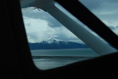Alaska2010A122DSC_1801.JPG