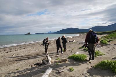 Alaska2010A174DSC_4835.JPG